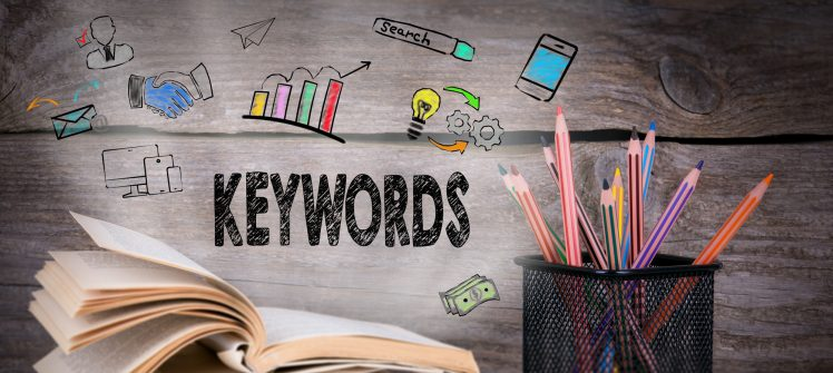 long tail keyword pro