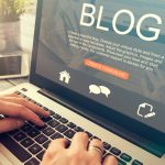 how often you should blog
