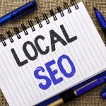 local seo checklist